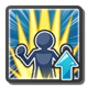 Icon Ability 1020031.png