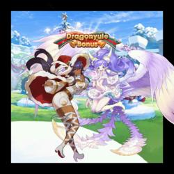 Background Dragonyule Bonus.png