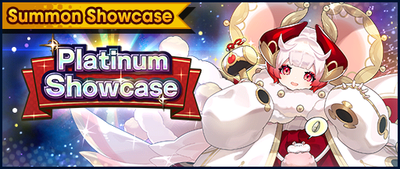 Banner Summon Showcase 5★ Dragon Platinum Showcase (Dec 2019).png