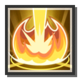 Icon Skill 022.png
