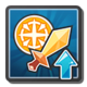 Icon Ability 1090004.png