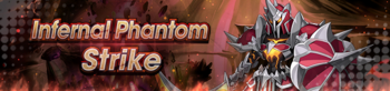 Banner Infernal Phantom Strike.png