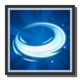 Icon Skill 004.png