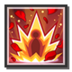 Icon Skill 061.png