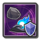 Icon Ability 1030034.png