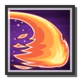Icon Skill 026.png