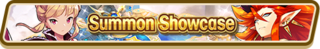 Knights of Glory Summon Top Banner.png