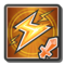 Icon Ability 1070004.png
