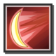 Icon Skill 005.png