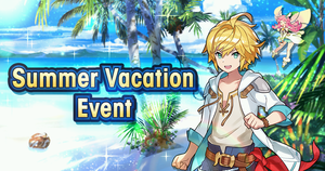 Banner Top Summer Vacation Event.png