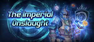 Banner Top Imperial Onslaught Water.png