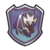 Icon Alliance 10027.png