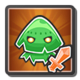 Icon Ability 1060002.png