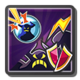 Icon Ability 1140005.png