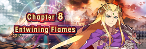 Banner Top Campaign Chapter 8.png