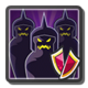 Icon Ability 1140004.png