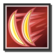 Icon Skill 006.png