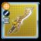 Abandoned Roar Icon
