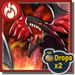 Void Agni Enemy Icon Double Drops.png