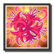 Icon Skill 127.png