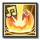 Icon Skill 922.png