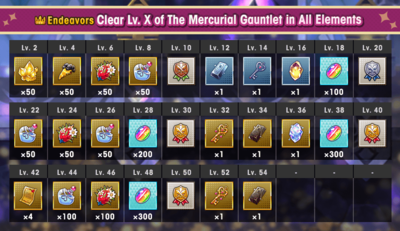 Mercurial Gauntlet Endeavors All Elements.png