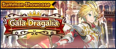 Banner Summon Showcase Gala Dragalia (Sep 2019).png