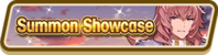 Summon Showcase (Forte and Yurius) Summon Top Banner.png