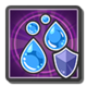 Icon Ability 1030009.png
