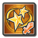 Icon Ability 1070006.png