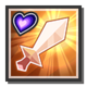 Icon Skill 730.png