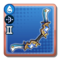 Frostfungus Icon