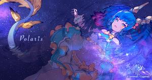PromotionalArt Polaris.png