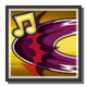Icon Skill 047.png