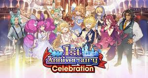 PromotionalArt 1st Anniversary Celebration.png