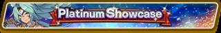 5★ Gala Dragalia Platinum Showcase 1 (Mar 2020) Summon Top Banner.png