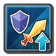 Icon Ability 1020023.png
