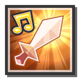 Icon Skill 930.png