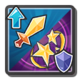 Icon Ability 1030026.png