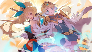 PromotionalArt Elisanne and Fjorm.png
