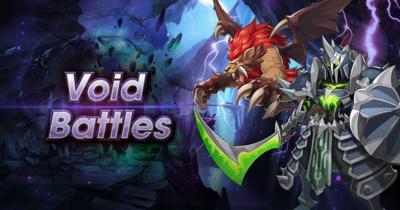 Banner Top Void Battles (November 2019).png