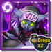 Twilight Hermit Enemy Icon Double Drops.png