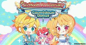 Banner Six Month Anniversary Countdown Bonus.png