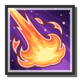 Icon Skill 027.png