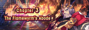 Banner Top Campaign Chapter 3.png