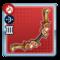 Blazefungus Icon