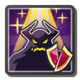 Icon Ability 1140003.png