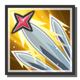 Icon Skill 812.png