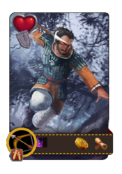 JavelinerCard.PNG