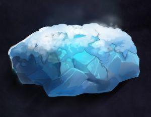 Ice stone.jpg